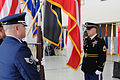 Members of the Puerto Rico National Guard commemorated the 11th anniversary of the Sept 120911-A-SM948-616.jpg