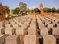 "Memorial Complex ""Military Cemetery"", 2019-09-01, 07.jpg"