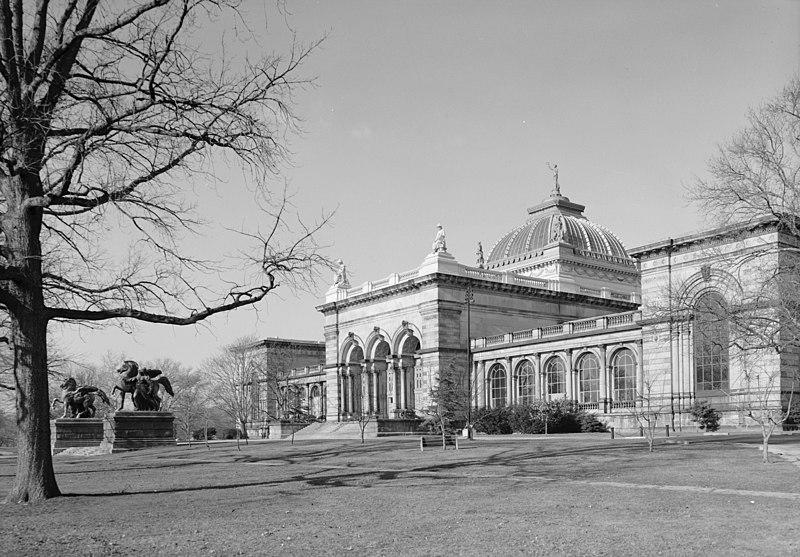 Memorial Hall Phila.jpg