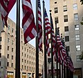 Memorial Weekend Flags 2 (4683285099).jpg