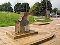 Memorial of Newlands Mill Disaster - Trident.jpg