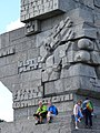 Memorial to Defenders - Westerplatte - Gdansk - Poland - 02 (27473747253).jpg