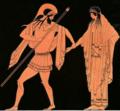 Menelaosz és Helené.png