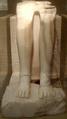 Menkaura-FragmentarySeatedStatue MuseumOfFineArtsBoston.png