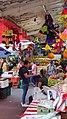 Mercado San Juan de Dios, Guadalajara, Jalisco, México.jpg