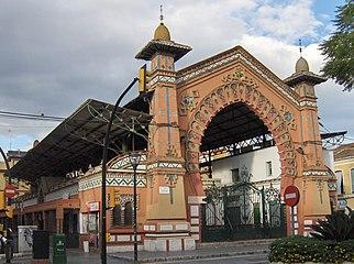Mercado de Salamanca.jpg