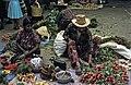 Mercado de Verduras Guatemala 1980-067 hg.jpg