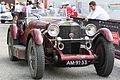Mercedes-Benz SSK (1929) (5744156160).jpg
