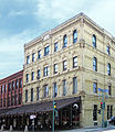 Merchant Mills Block.jpg