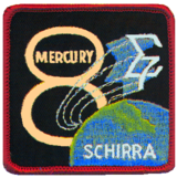 Mercury-8-patch.png