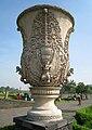 Merdeka Square Garuda Vase 2.JPG