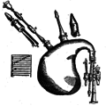 Mersenne Cornemuse Instrum à vent 283.png