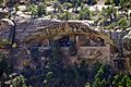 Mesa Verde National Park 05.jpg