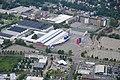 Messe Chemnitz Luftaufnahme.jpg