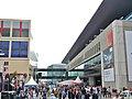 Messe Frankfurt - panoramio (3).jpg