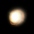 Messier32.png