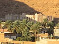 Metlili Chaamba Algérie - panoramio (10).jpg