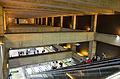 Metro 4, M4, Line 4 (Budapest Metro), II. János Pál pápa tér.jpg