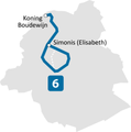 Metrolijn6brussel.png