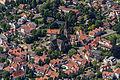 Mettingen, St.-Agatha-Kirche -- 2014 -- 9715.jpg