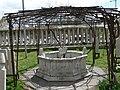 Mevlana - Brunnen 2.jpg