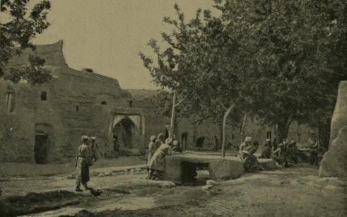 Meyamei