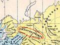 Meyers b11 s0476a Finnische Völker.jpg