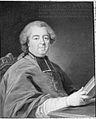 Mgr Antoine de Lastic-Sieujac.jpg
