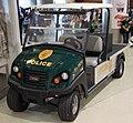 Miami - Dade police car 06.jpg