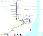 Miami Metro Map 2017.png
