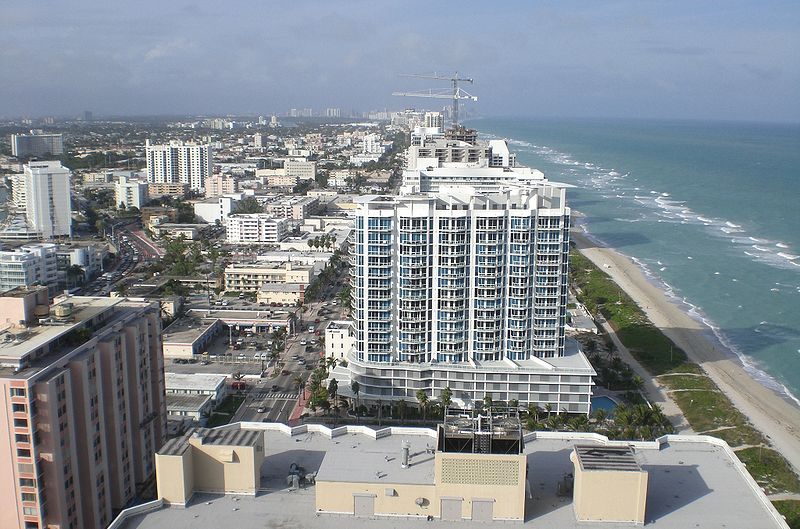 Florida Condo Owners: When Owners Can Go Directly to Court