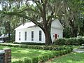 Micanopy Hist Dist Church01e.jpg