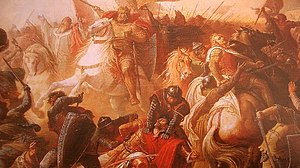 https://upload.wikimedia.org/wikipedia/commons/thumb/8/87/Michael_Echter_Ungarnschlacht.jpg/300px-Michael_Echter_Ungarnschlacht.jpg