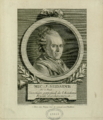 Michel-Jean Sedaine engraved by Levesque after David - INHA.png