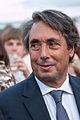 Michel Destot - Juillet 2012 (3).jpg