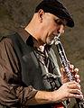 Michel Pellegrino en quartet.jpg