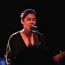 Michelle Zauner of Japanese Breakfast.jpg