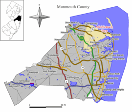 Middletown twp nj 025.png