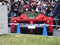 Midosuji World Street (69) - Ferrari LaFerrari.jpg