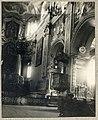 Miensk, Katedra. Менск, Катэдра (1917).jpg