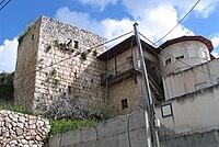 Miiliya-castle-40.jpg