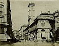 Milano - Via Mercanti - ca 1898.jpg