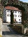 Mildenbergstrasse11.jpg