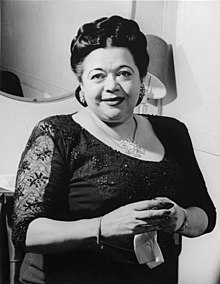 Mildred Bailey (Gottlieb 00401).jpg
