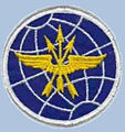 Military Air Transport Service - Emblem -BG.jpg
