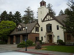Mill Valley City Hall 2011.jpg