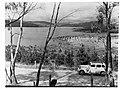Millbrook Reservoir(GN05771).jpg