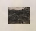 Milling ore, Tretheway Mine (HS85-10-23762) original.tif