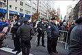 Millions March NYC (15393960914).jpg