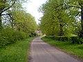 Milnthorpe Lodge - geograph.org.uk - 418673.jpg
